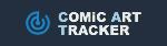 original-comic-art-auction-tracker