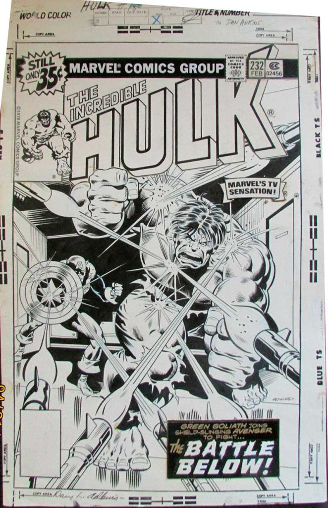 dan-adkins-incredible-hulk-original-art