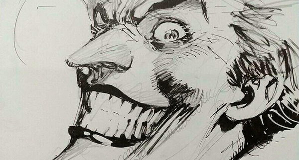Jim-Lee-Joker-Commission-Prices