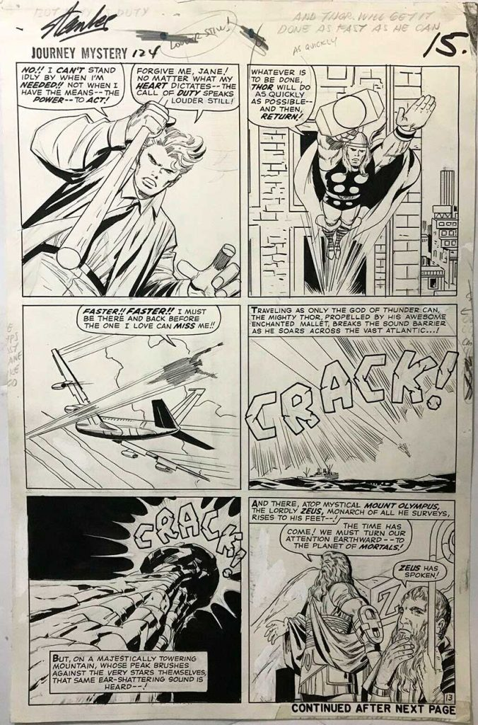 jack-kirby-original-comic-art