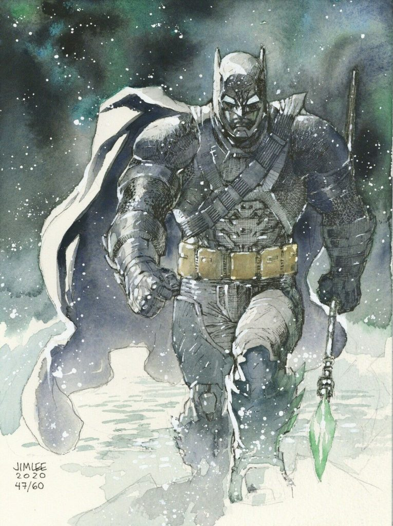 jim-lee-armored-batman-original-art