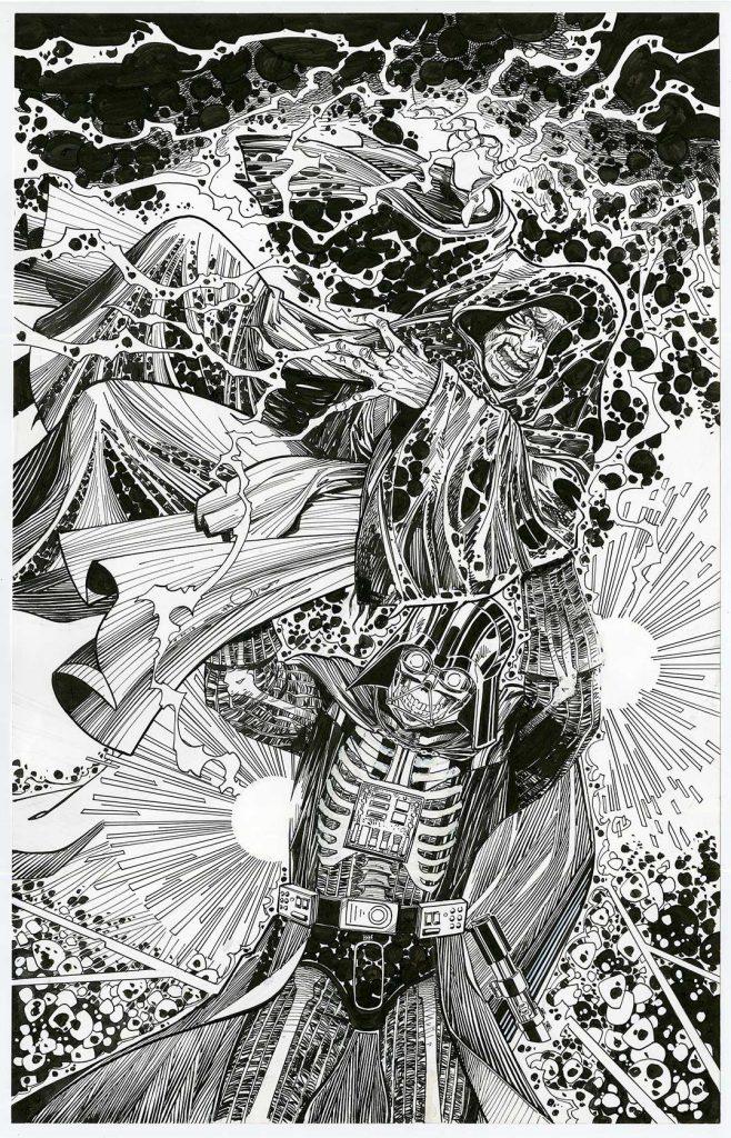 walt-simonson-star-wars-original-art