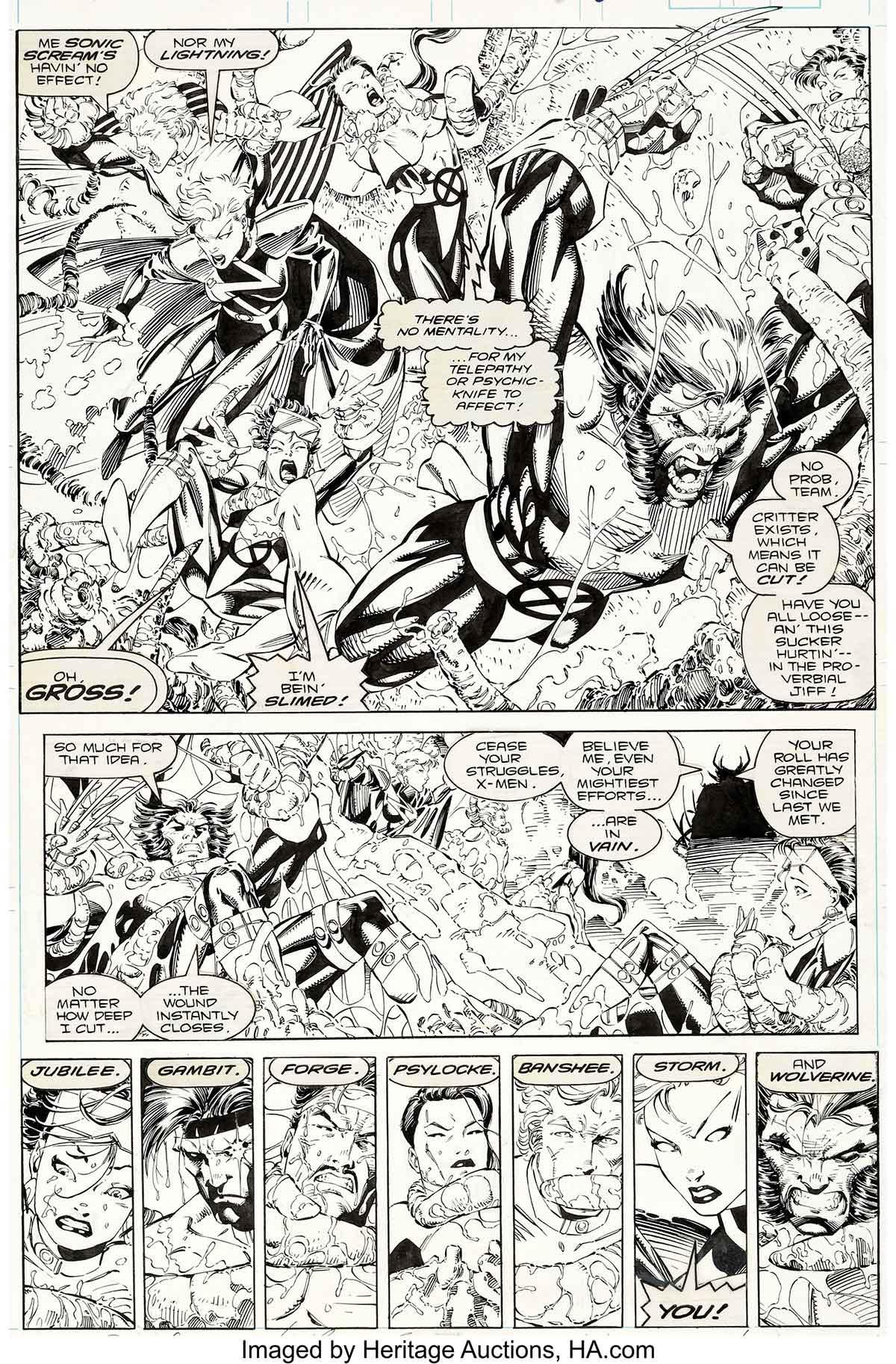 jim-lee-x-men-original-art-best-page