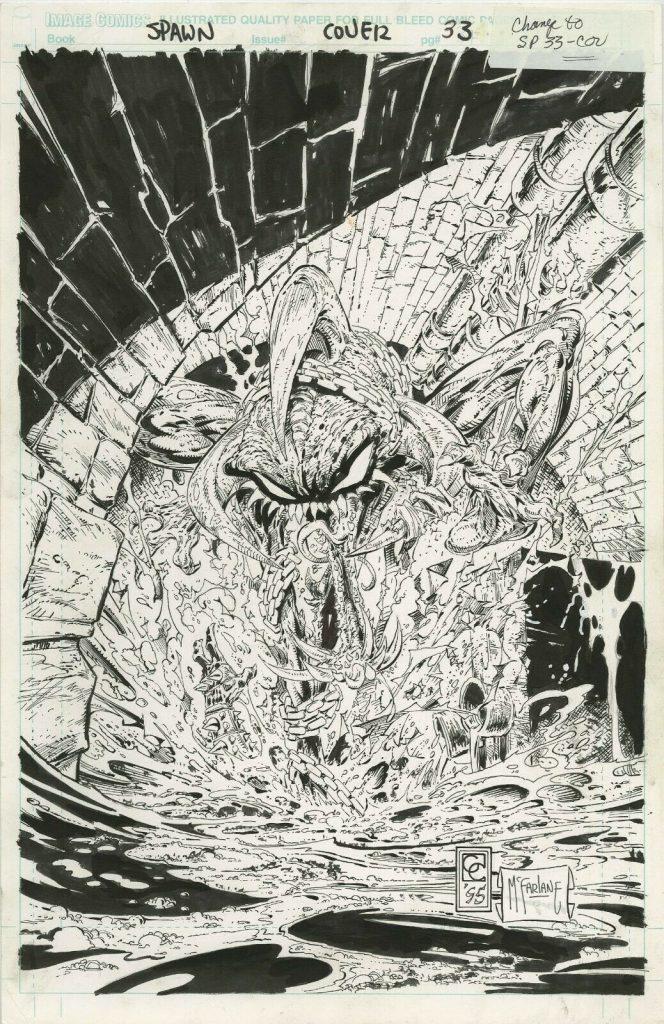 todd-mcfarlane-spawn-original-comic-art