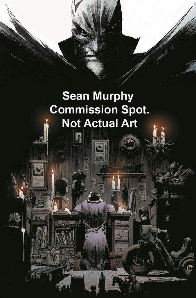 Sean-Murphy-commission