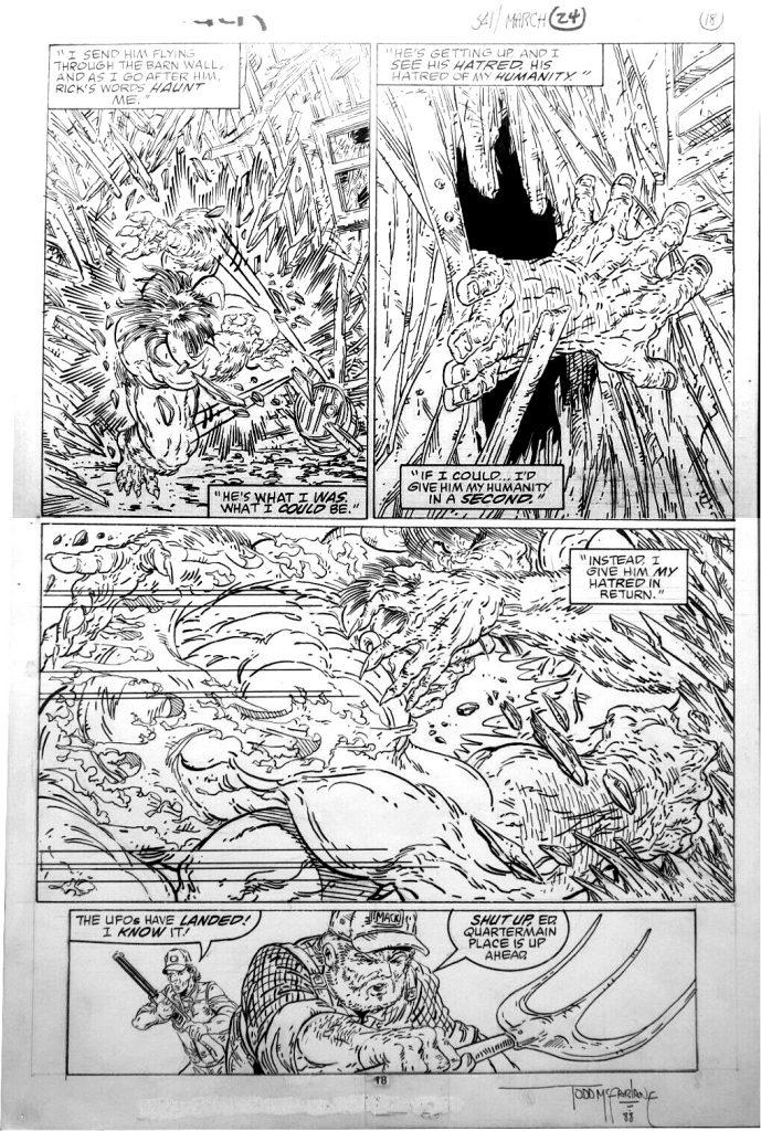 todd-mcfarlane-original-comic-art